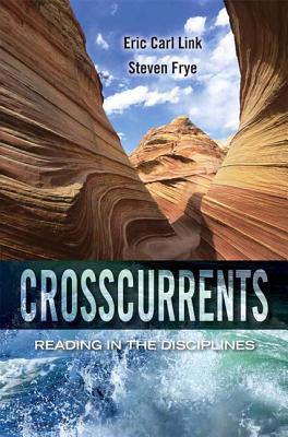 Crosscurrents By Link, Eric C./ Frye, Steven P.